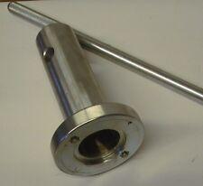 55-68 Panhead Shovelhead SPROCKET SHAFT BEARING LOCK TOOL 97235-55B Crankcase Be