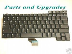 COMPAQ NX9005 KEYBOARD WINDOWS 7 64 DRIVER