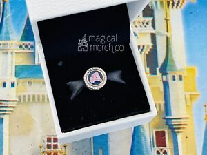 Details about 2020 Disney Parks Walt Disney World RunDisney Run Disney Bead  Pandora Charm