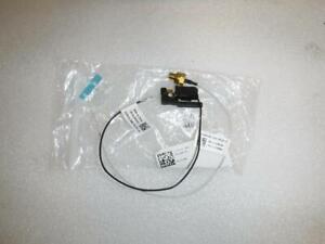 NEW-Dell-FWR8V-OptiPlex-3040-3050-5050-7040-7050-Wi-Fi-Card-Antenna