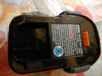Brand Ridgid 18v Volt1. Hyper Lithium-ion X4 Battery R840085 Batteries