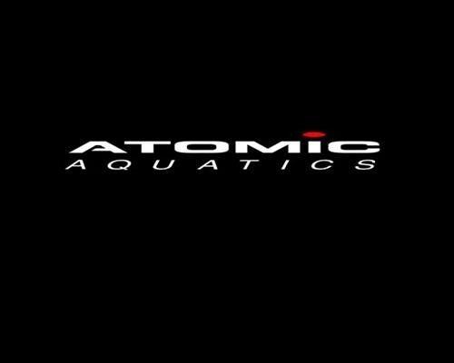 Atomic Rep. Kits 2. Stufen T3 T2x ST1 ST1 ST1 B2 M1 Z3 Z2x Z2 0a1e80