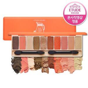 Etude-House-Play-Color-Eyes-Korean-Eye-Shadow-Palette-Makeup-10-Color-Juice-Bar