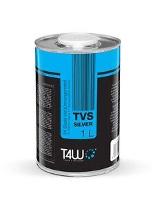 2K-VERDUNNUNG-Verduenner-fuer-Silber-Lacke-Verduennungsmittel-1-Liter-T4W-59409
