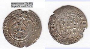 1-24-Taler-Dreipoelker-1644-Lettland-Riga-Christina-von-Schweden-Haljak-1417