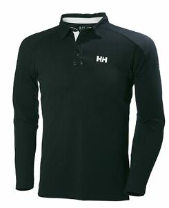 Helly-Hansen-AU-Men-039-s-Hp-Shore-Ls-Rugger