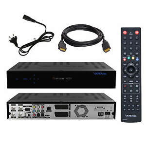 2x-CI-Vantage-HD-8000-S-Twin-Sat-Receiver-PVR-HDTV-USB-PVR-ready-HDMI
