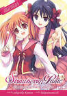 Strawberry Panic Omnibus 2: The Complete Novel Collection by Sakurako Kimino (Paperback, 2011)