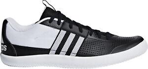 adidas Throwstar Throwing Shoes Black