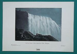 NIAGARA-FALLS-1904-Art-Nouveu-Era-Print