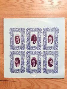 The-Alethians-RSVP-Myrrh-Gold-MYR-1002-Vinyl-LP