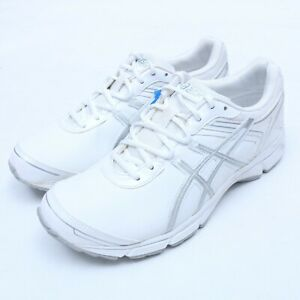 Asics-Q472Y-Gel-Quickwalk-2-Athletic-Walking-Shoes-Size-10