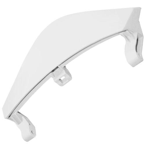 Argos PROACTION PRO510AW Bianco Maniglia Della Porta Genuino Parte di Ricambio