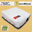 Nintendo-NES-Top-Loader-Console-System-Dust-Cover-Exclusive-eBay-US-Seller thumbnail 1