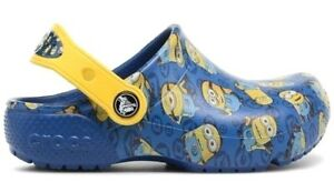 Crocs-fl-minions-Groesse-28-34-graphic-colg-k-roomy-fit-205122-4GX-geschlossen