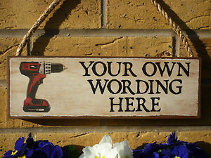 PERSONALISED-GARDEN-SIGN-WORKSHOP-SIGN-SHED-SIGN-GIFTS-FOR-MEN-HOUSE-PLAQUE-SIGN