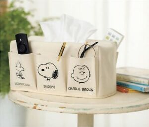Snoopy PEANUTS Gift Set of 6 From Japan New
