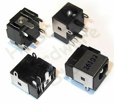 Medion Akoya P6624 E6214 MD97549  Netzbuchse DC Jack DC Connector Powerjack