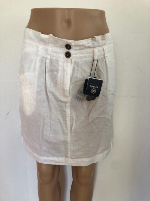 LERROS - Cooler Mini Rock weiß Taschen  NEU Gr. S 36 975s