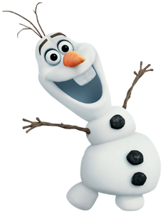 Frozen-olaf-one-cool-snowman-top
