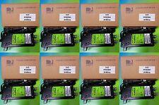 Lot 8 Directv 21V SWM Power Inserter Supply PI21 SWiM LNB Green Dish SL5 SL3 21