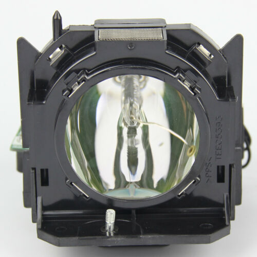 ET-LAD60W  Replacement Lamp with Housing for Panasonic Projectors