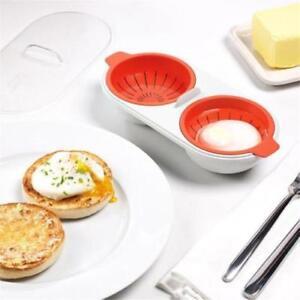 Cucina-Forno-A-Microonde-Scaldauovo-Uovo-In-Camicia-Sandwich-Colazione-Fornello