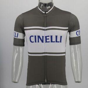 Short Cycling Jersey MTB Bike Shirt Jacket Clothing Ride Motocross Sports Race