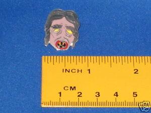Star-Trek-Original-Series-Salt-Vampire-Pin-Badge-STPIN7806