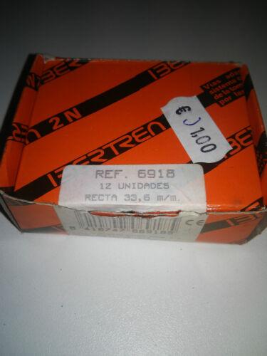 YA-0448BK 1//10 M4 4 mm flangia a ruota in lega di alluminio godronato GHIERA Bloccante x4 RC Black