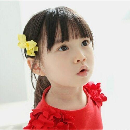 Baby Kid Girls Summer Sleeveless Flower Shoulder Princess Dress Girl Clothes