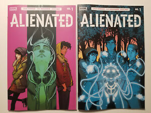 Alienated-1-First-Print-or-Variant-U-Pick-Boom-Studios-2020