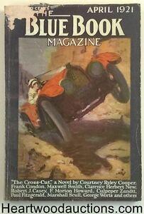 Blue-Book-Apr-1921-Worts-H-Bedford-Jones