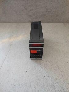 Candide Ascon Thermostat Modèle: Dma-1 / Prd / A4 Des Performances InéGales