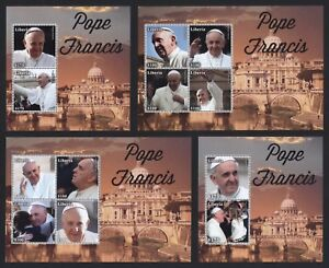 Liberia-2014-Papst-Franziskus-Pope-Francis-Pape-Francois-Papa-Francisco