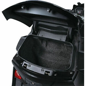 Can-Am-New-OEM-Spyder-RT-Top-Case-Molded-Inside-Liner-219400246