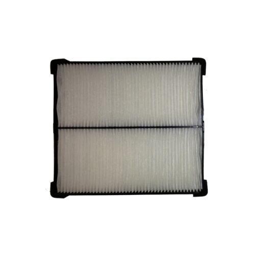 Innenraumluft   für Suzuki Kizashi ASHUKI K005-50 Filter