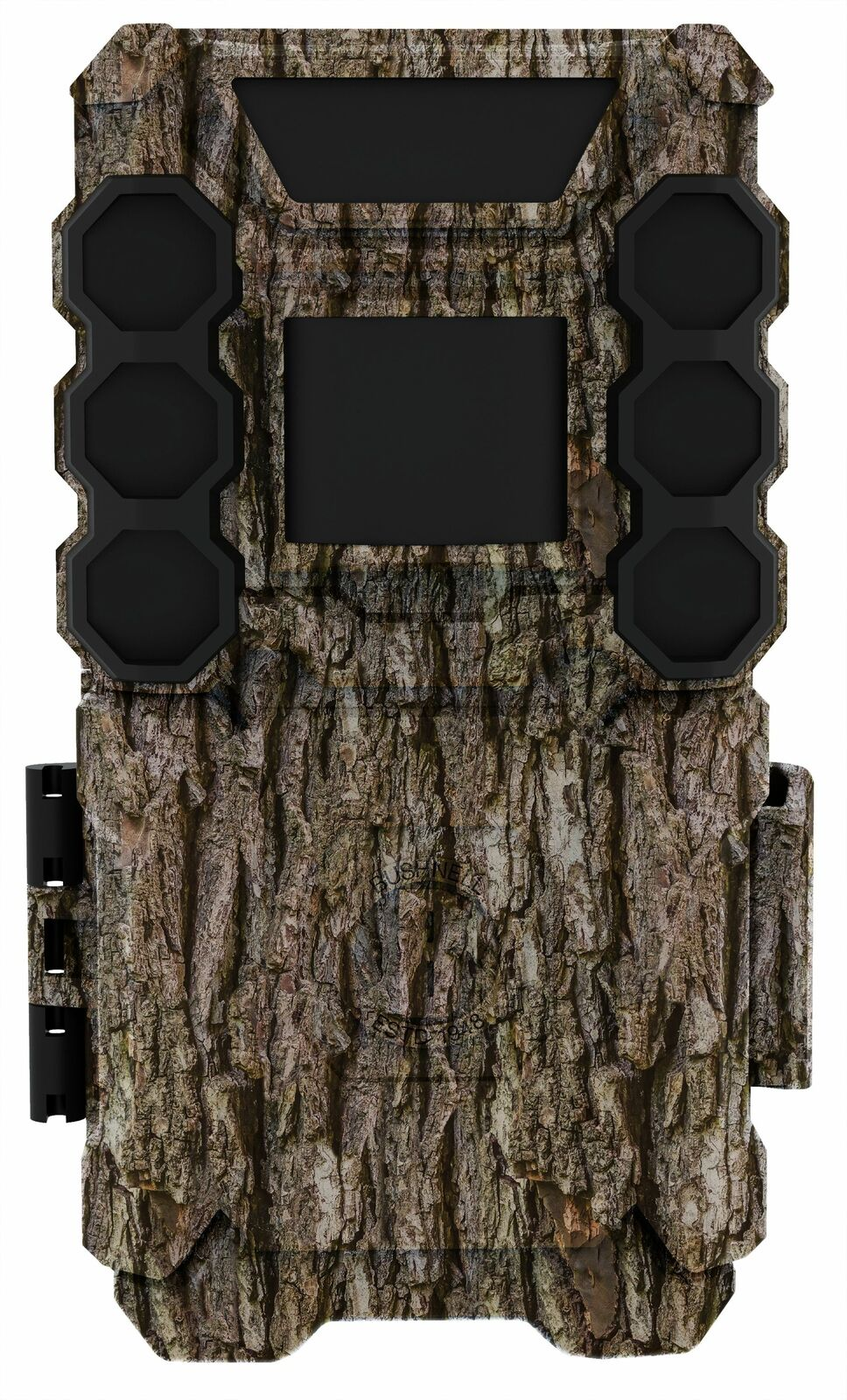 Bushnell Dual Core Trail Camera, 30MP, Low  Glow, Box, Treebark Camo, 119975C  everyday low prices