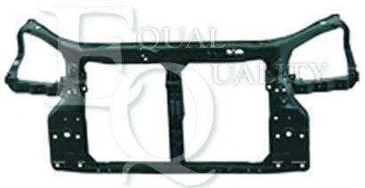 L03122 EQUAL QUALITY Pannellatura anteriore HYUNDAI TUCSON JM 2.0 141 hp 104 k
