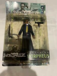 The-Matrix-Movie-6-Morpheus-Action-Figure-1999-WB-N2-Toys-GET-IT-FAST