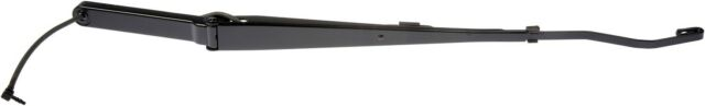 Windshield Wiper Arm Front Right Dorman 42546