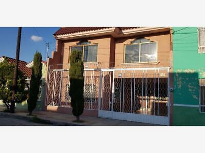Casa en Venta en Las Arboledas