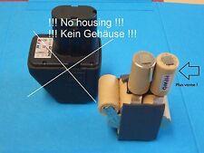 Zellpack GESIPA 7251092  Nietgerät 12V 1,7Ah Akku AccuBird / FireBird