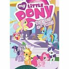 My Little Pony: Pageants & Ponies by Various (Paperback, 2015)