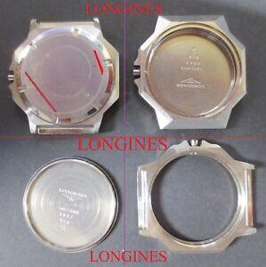 vecchia-cassa-vite-per-orologio-polso-uomo-longines-acciaio-inossidabile-vintage