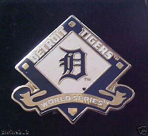 pin detroit tigers on - photo #11