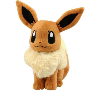 746-peluche-Evoli-pokemon-peluche-pikachu-pokemon-go-evoli-manga-cosplay-japon