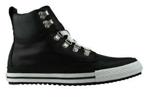 CONVERSE-MENS-TRAINERS-SHOES-CT-AS-PC-CLASSIC-HI-BLACK