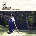 Louisiana - Cajun Music by Bobby Michot CD