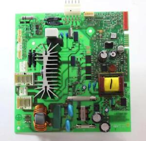 Philips Saeco Espresso Machine 996530007082 Cpu+sw P0057 Power Board